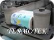 Peçete Paketleme Makinası Teflonu