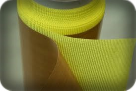 Self Adhesive PTFE Teflon Tape