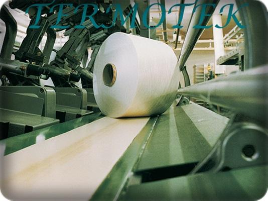 Textile Yarn Belt